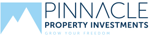 Pinnacle Property Investments